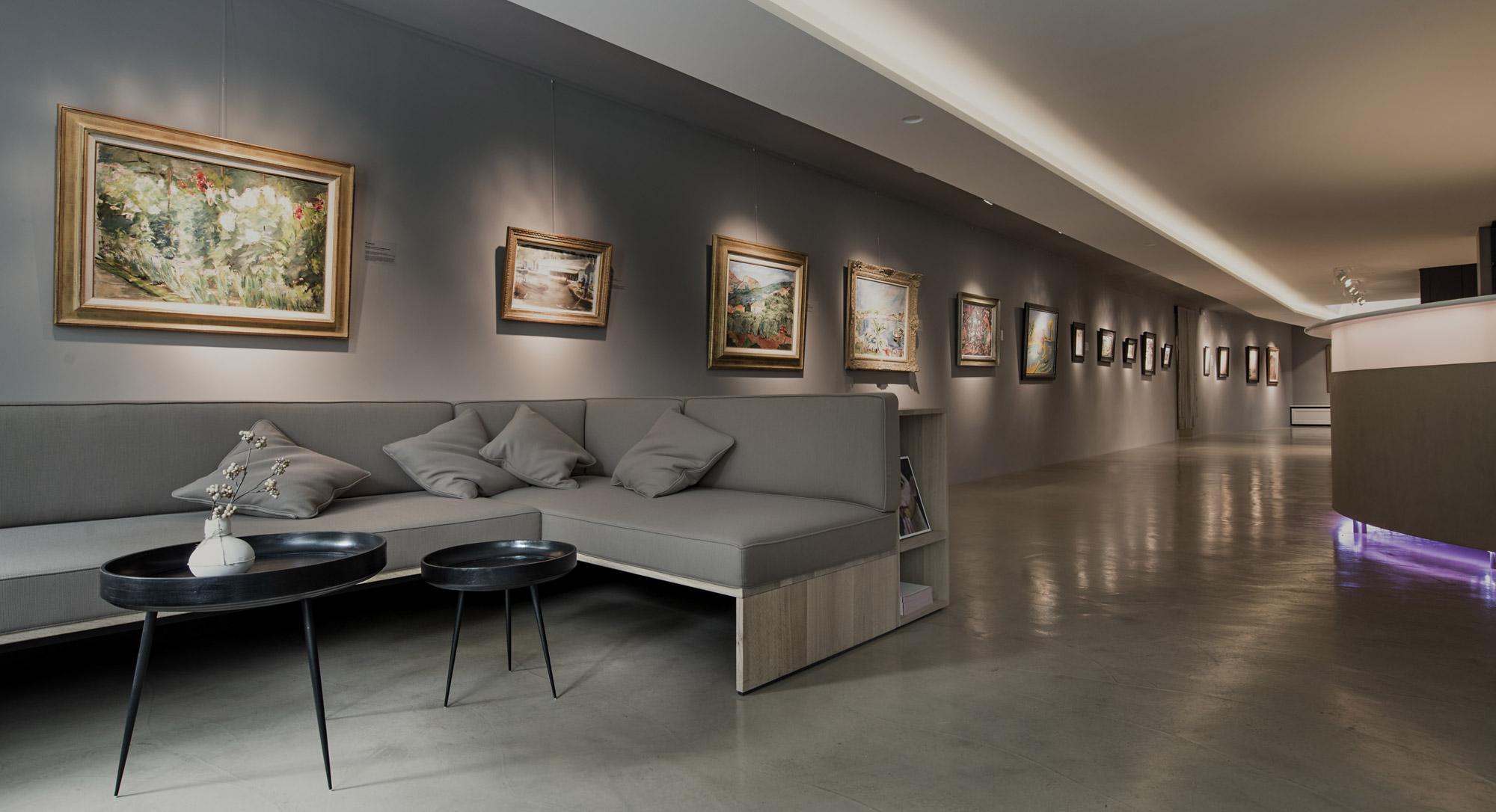 galerie erfahrungen und bewertungen. Black Bedroom Furniture Sets. Home Design Ideas
