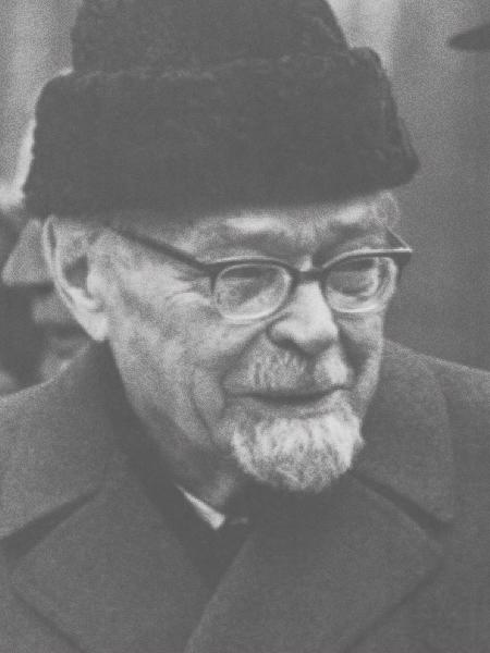 Karl Schmidt-Rottluff