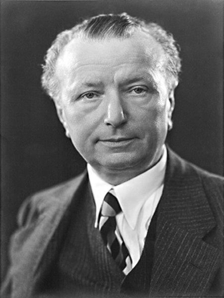 Otto Pippel